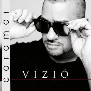 Image for 'Vízió'
