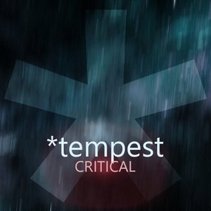 Image for 'Critical EP'