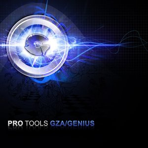 Image for 'Pro Tools'
