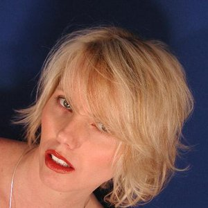 Image for 'Lisa Florine'