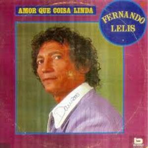 Fernando Lelis