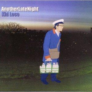 Immagine per 'AnotherLateNight'
