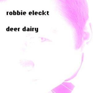 Image for 'deer dairy'