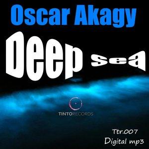 Image for 'Deep Sea'