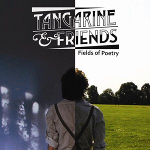 Image for 'Fields of Poetry (radio version)'