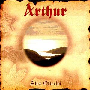 Image for 'Arthur'