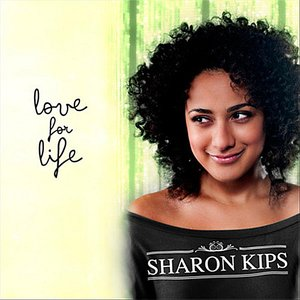 Image for 'Love For Life (Unplugged)'
