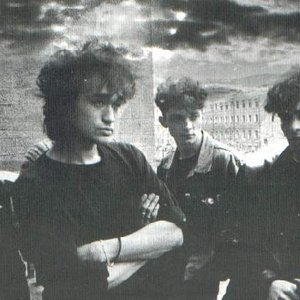 Image for 'Кино'