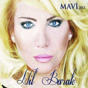 Image for 'Mavi 2012'