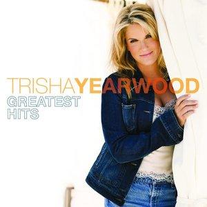 Image for 'Trisha Yearwood: Greatest Hits'