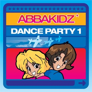 Image for 'Dance Party 1'