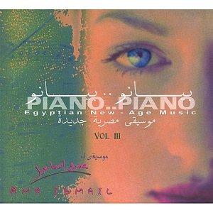 Immagine per 'Piano Piano 3'