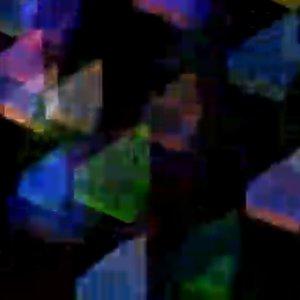 Image for 'MycroProcessor'