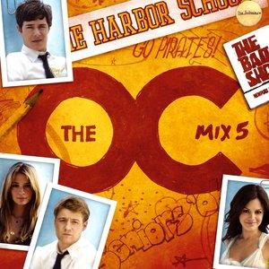 Bild för 'Music From the O.C. Mix 5'