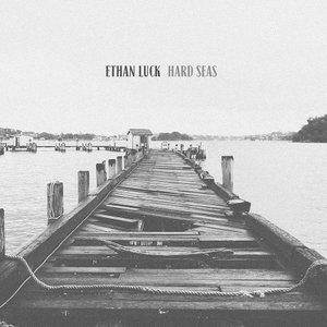 Image for 'Hard Seas'