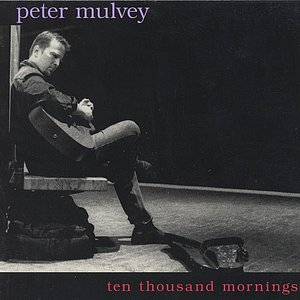 Image for 'Ten Thousand Mornings'
