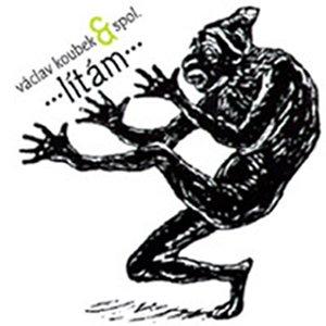 Image for 'Lítám'