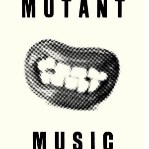 Image for 'Mutant Music Session'