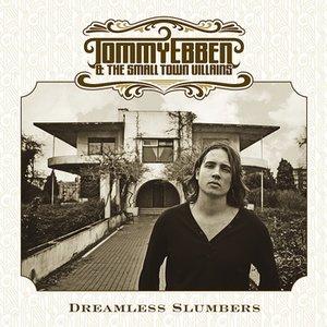 Image for 'Dreamless Slumbers'