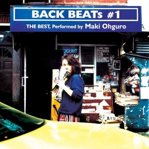Image for 'BACK BEATs #1'
