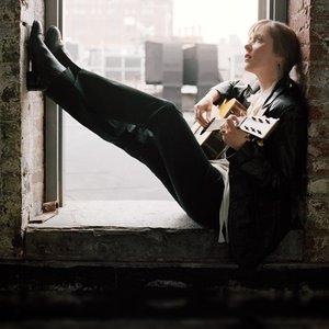 Image pour 'Suzanne Vega'