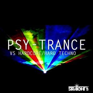 Image for 'Psylofant Asylum (DanielSan Remix)'