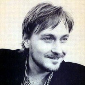 Image for 'Ed Kuepper'