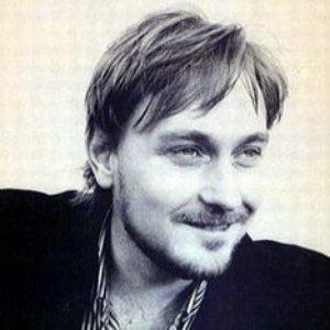 Bild für 'Ed Kuepper'