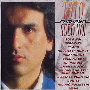 Image for 'Solo Noi'