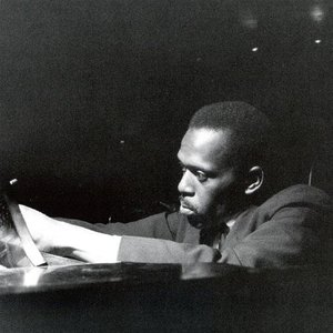 Image for 'Kenny Drew'