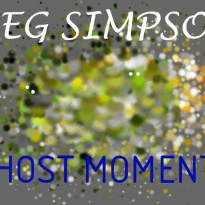 Image for 'Ghost Moments'