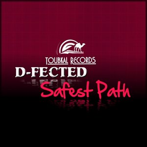 Image for 'Safest Path EP'