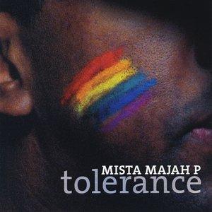 Immagine per 'Tolerance'