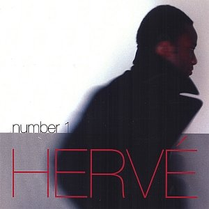 Image for 'Number 1'
