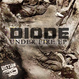 Image for 'Under Fire EP'