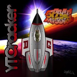 Bild für 'space mission'