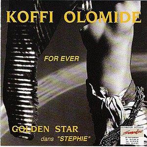 """Image for 'Golden Star dans """"Stephie""""'"""