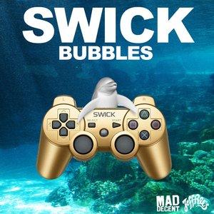 Image for 'Bubbles'