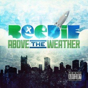 Imagem de 'Above The Weather'
