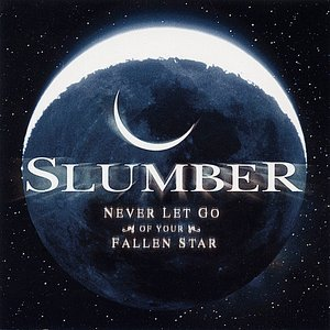 Image for 'Never Let Go of Your Fallen Star'
