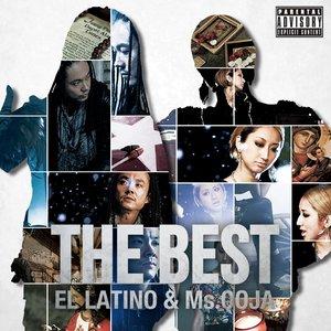Bild für 'THE BEST'