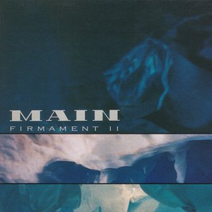 Image for 'Firmament II'