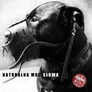 Image pour 'Naturalna Moc Słowa'