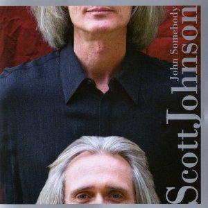 Image for 'John Somebody'