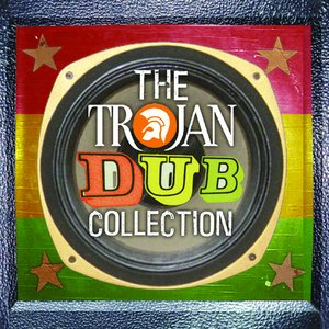 Image for 'Various Trojan Dub Collection'