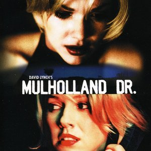 Image for 'Mulholland Dr.'
