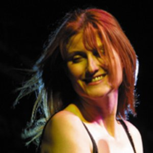 Image for 'Eddi Reader'