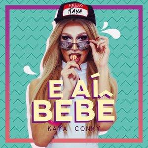 Image for 'E Aí Bebê'