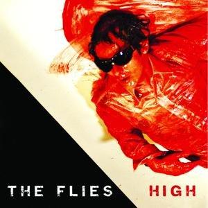 Imagem de 'High'