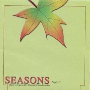 Image for 'Seasons - Volume 1'